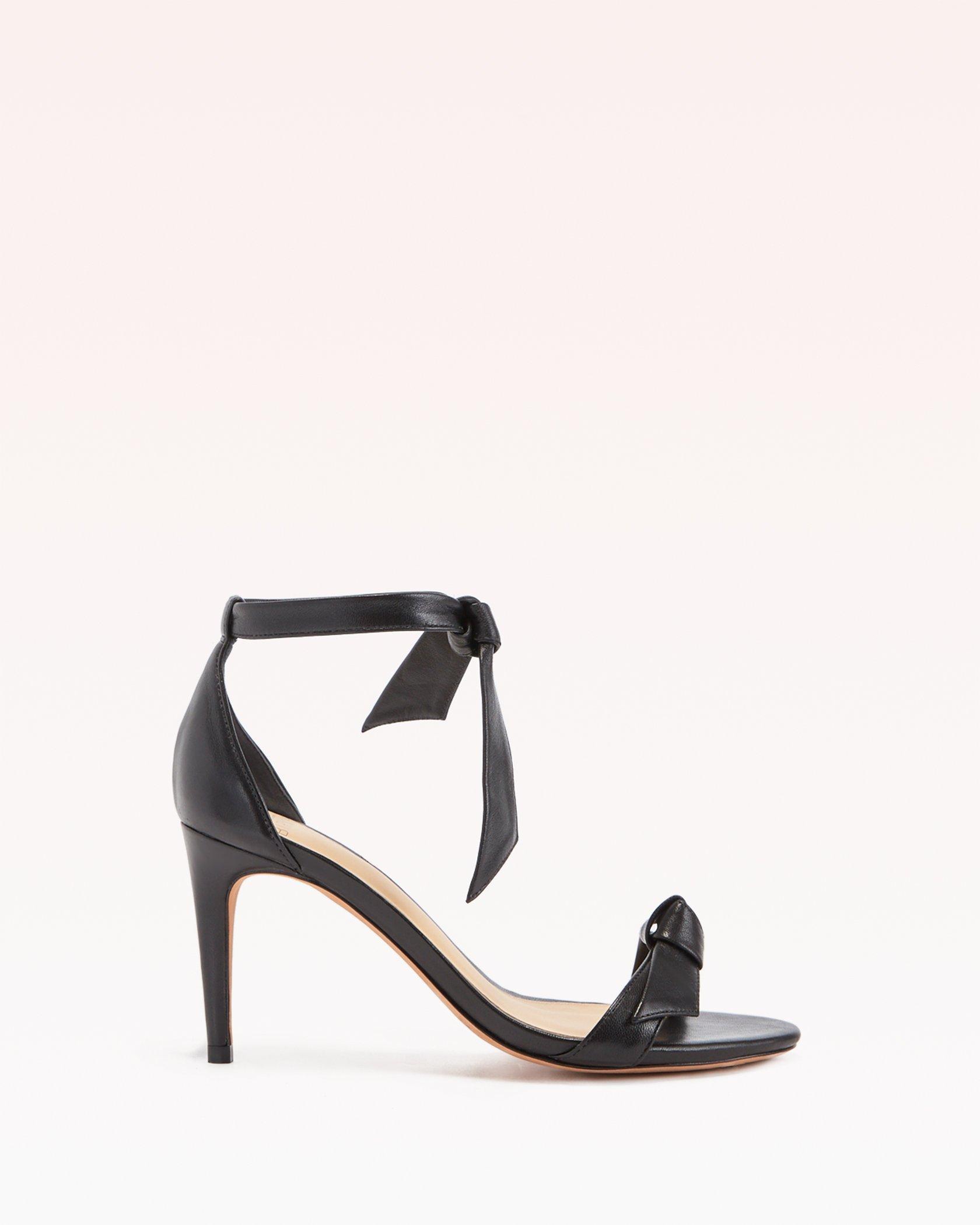 alexandre birman heels sale
