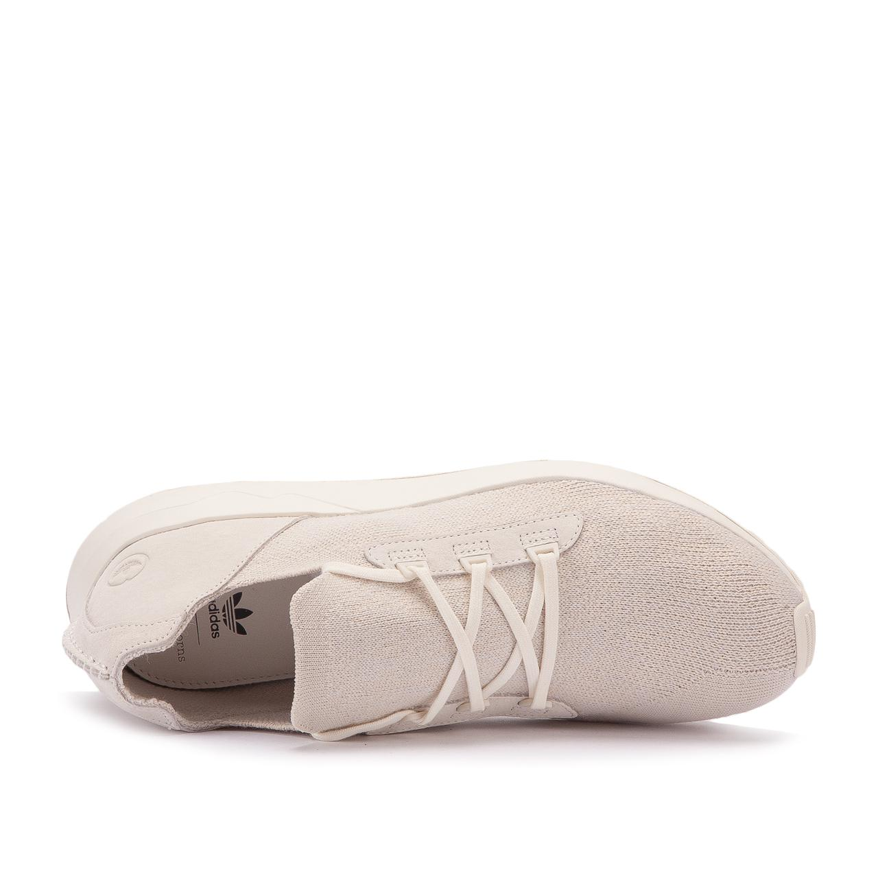 e5f0411e7ef7c Lyst - adidas X Wings And Horns Zx Flux X in White