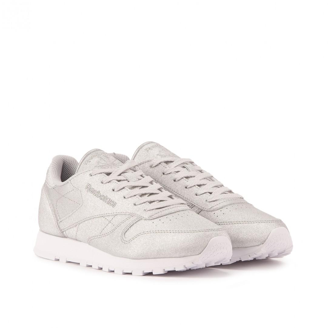 Gallery. Previously sold at  Allike · Women s Reebok Classic Leather ... 089d96319