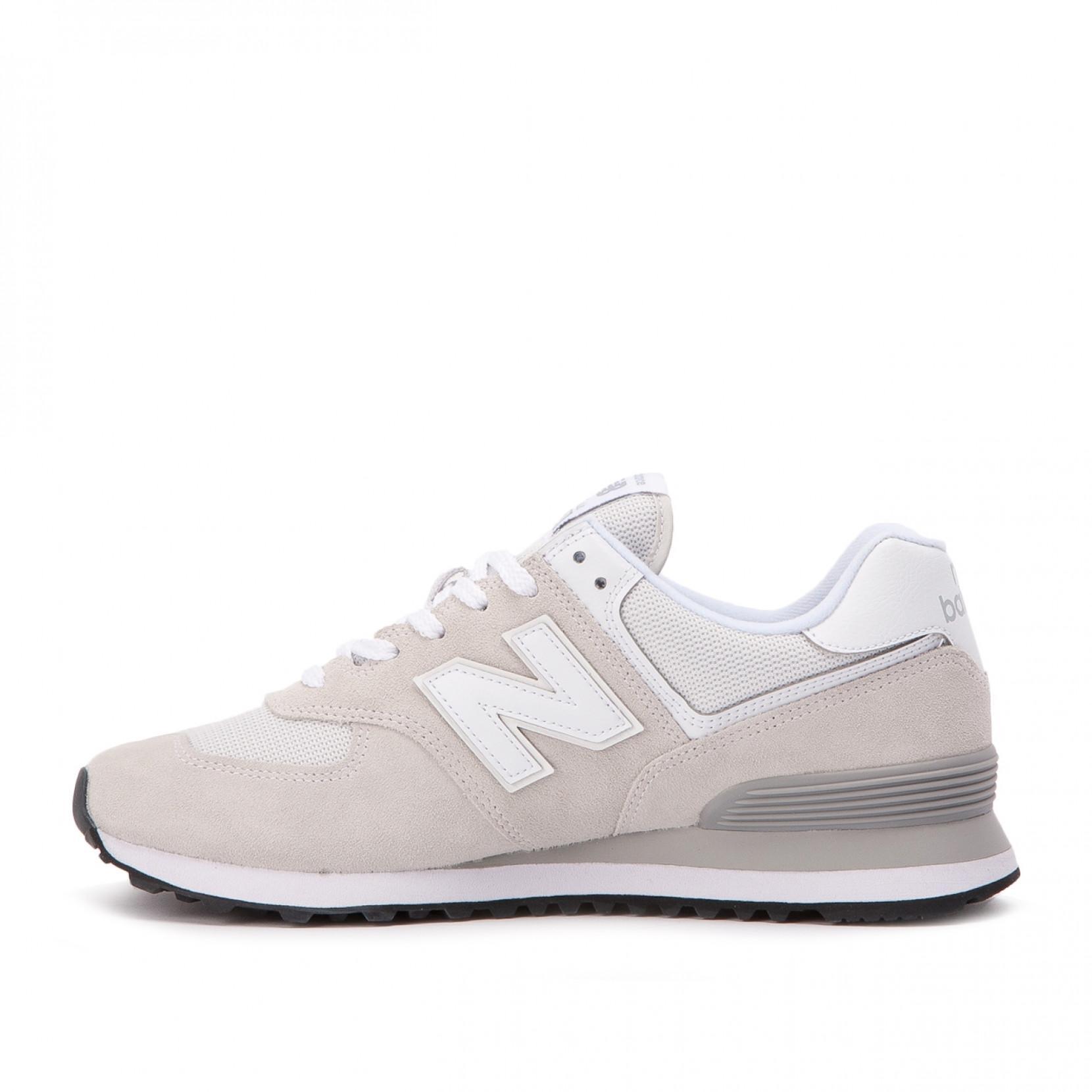 New Balance Ml 574 Egw in Grey (Gray