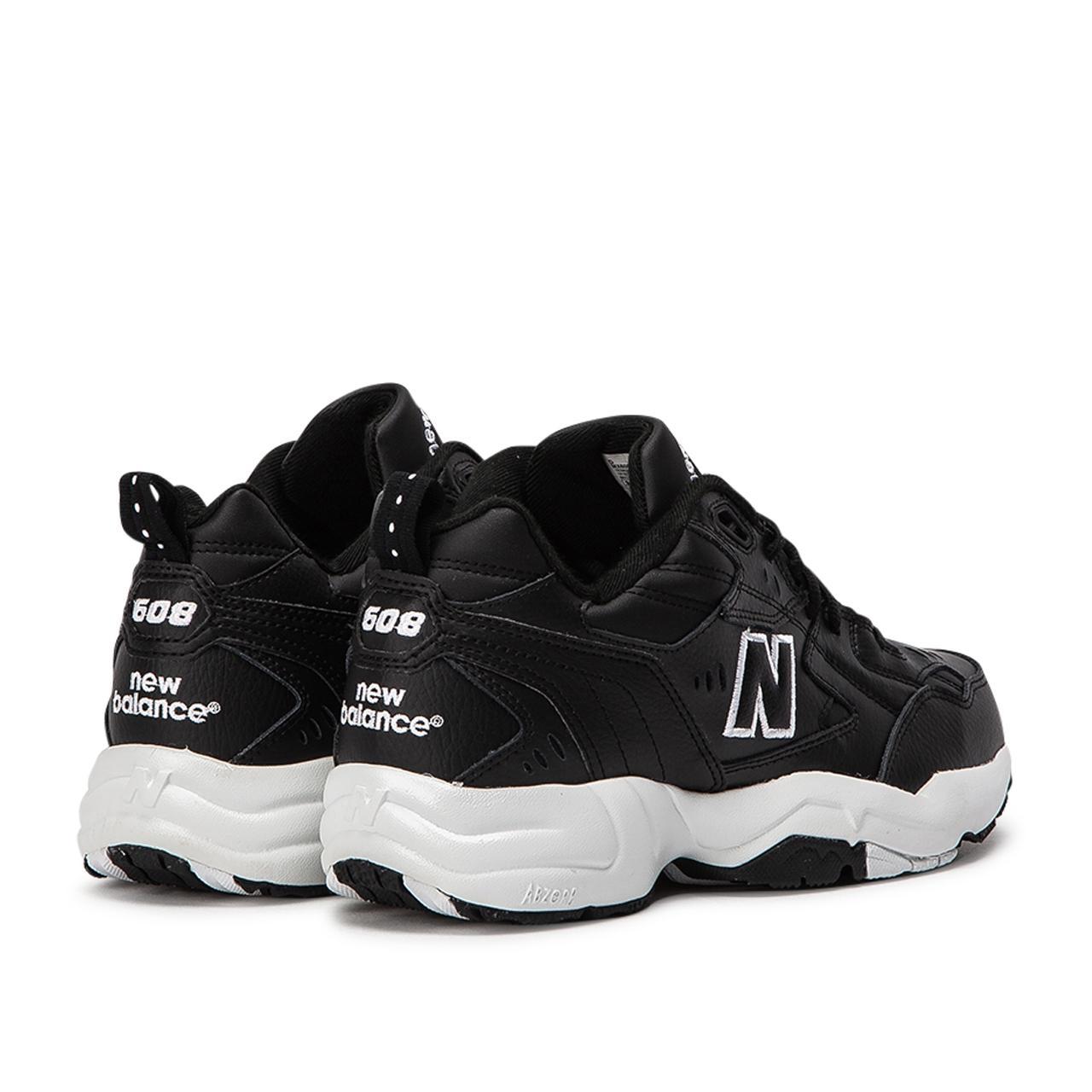 acheter en ligne 3503a 4624c Men's Black Mx608 Bw1