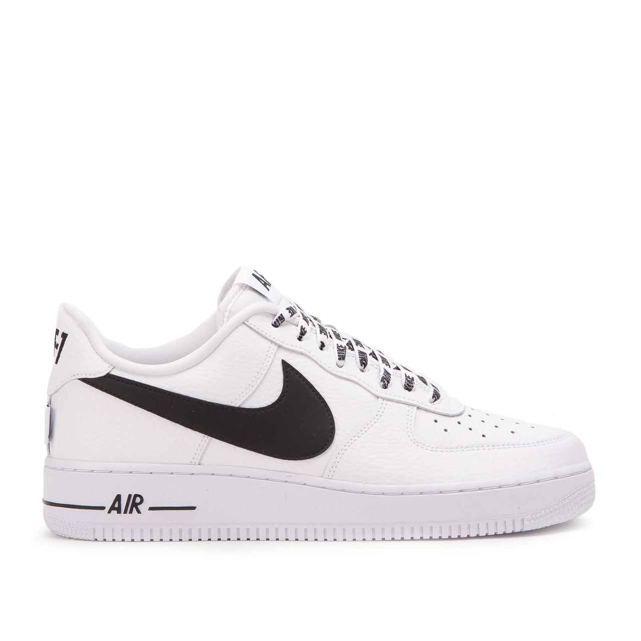 air force 1 nba donna