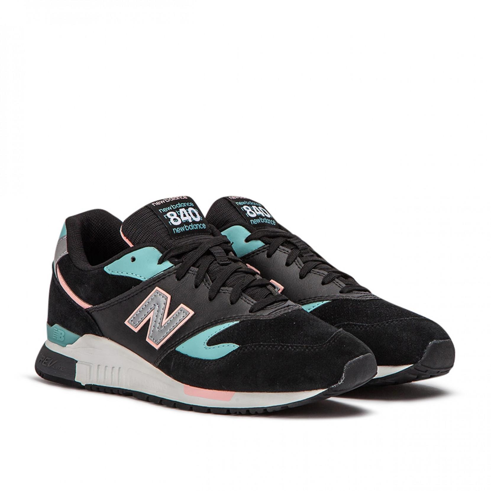 New Balance Ml840 Nta in Black for Men - Lyst