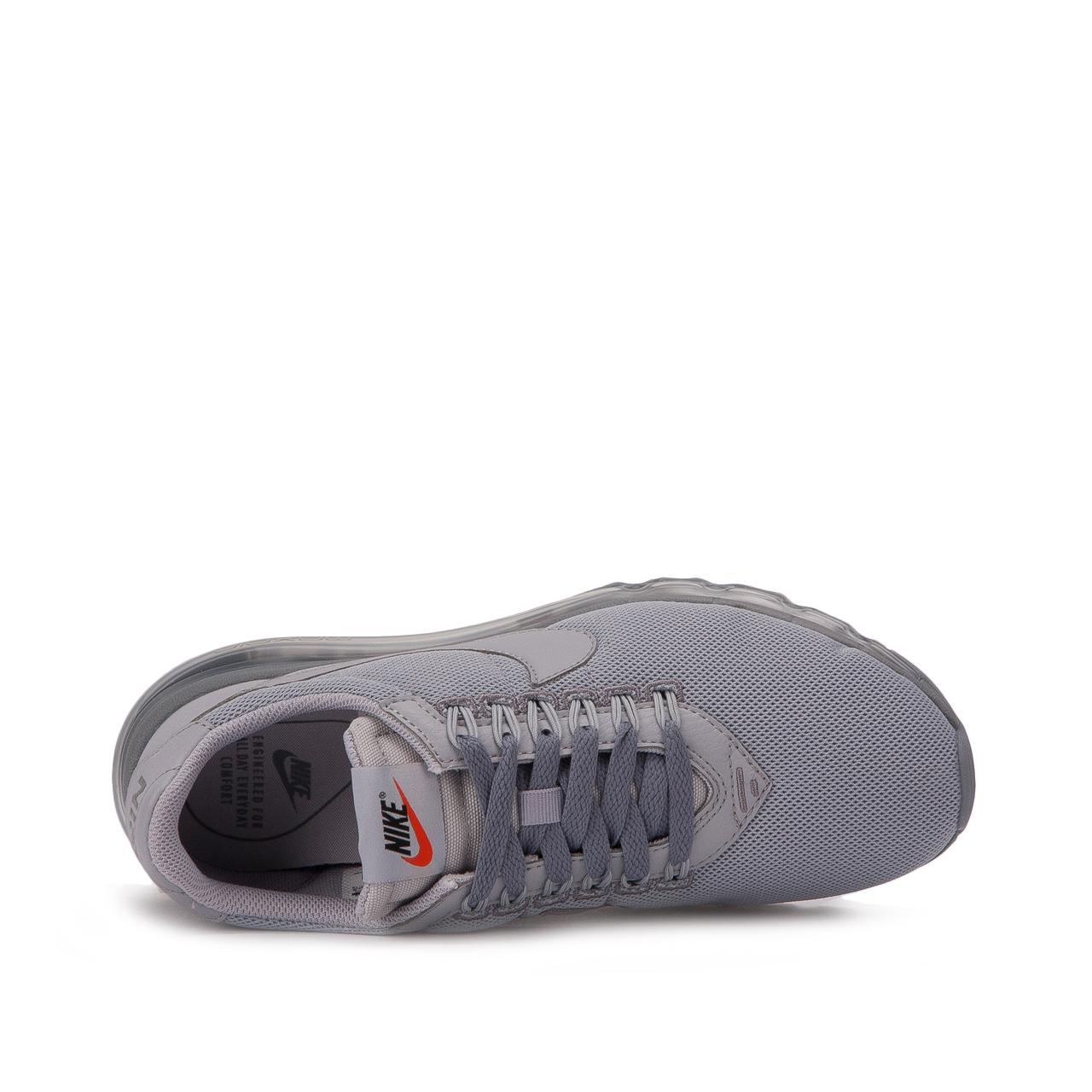 Nike Nike Wmns Air Max Ld-zero in Grey (Grey) for Men