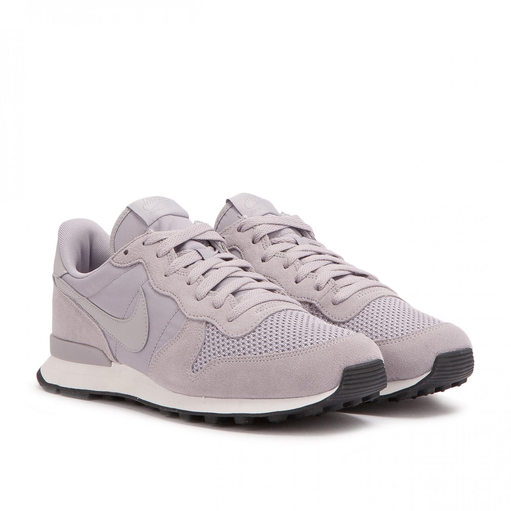Nike Nike Internationalist Se in Grey (Gray) for Men - Lyst