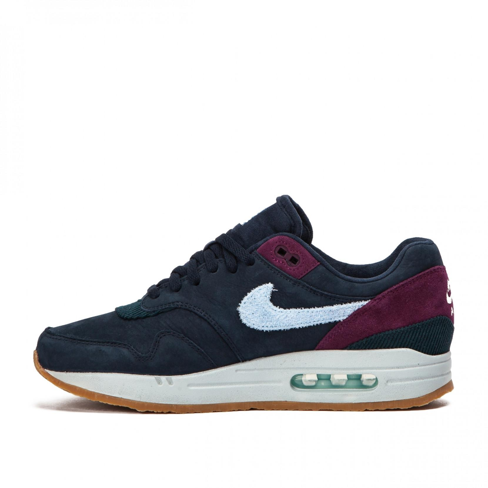 another chance best supplier where can i buy Nike Air Max 1 Crepe Sole
