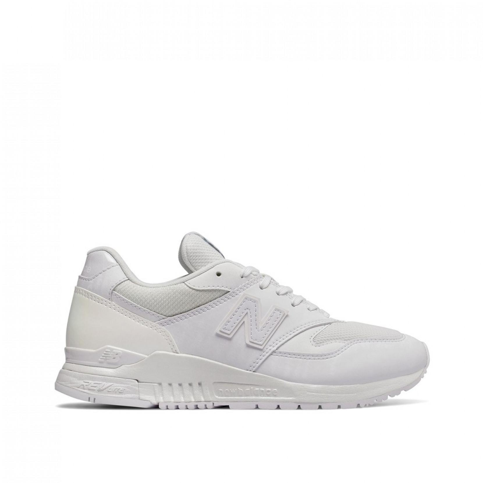New Balance Wl 840 Pw in White for Men - Lyst