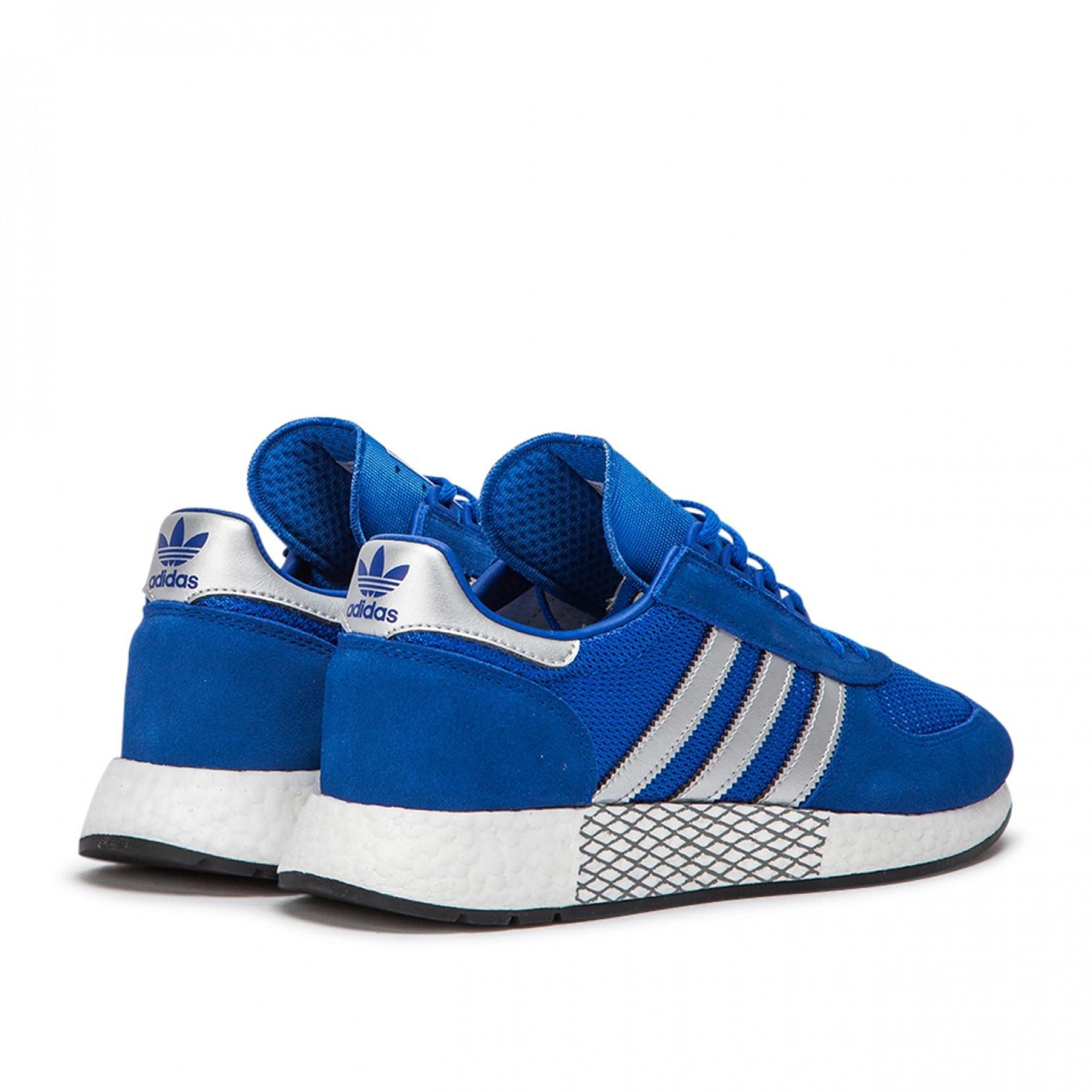 adidas Marathon X 5923 in Blue for Men