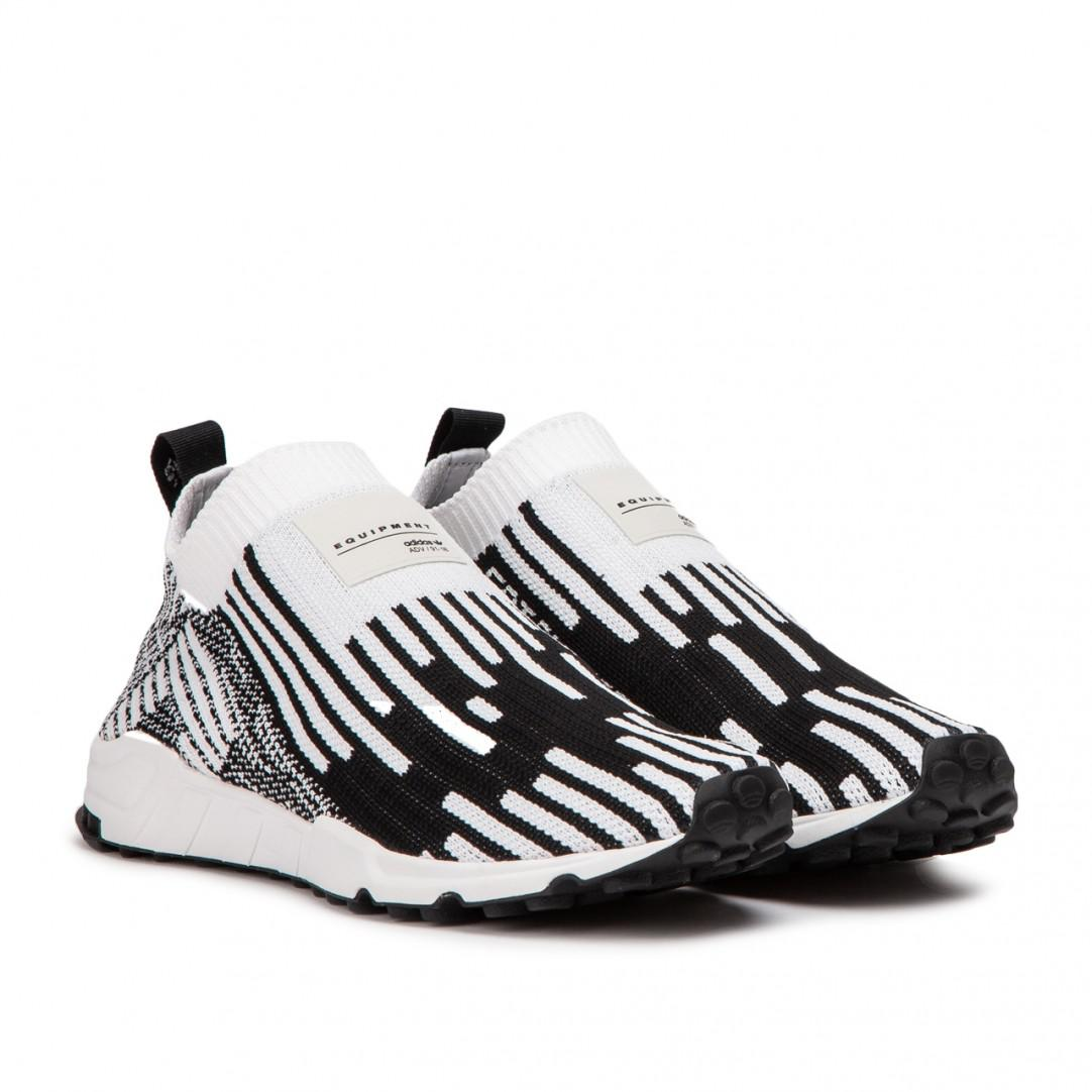 finest selection 8b1bf dfc95 adidas-Black-Eqt-Support-Sk-Pk.jpeg