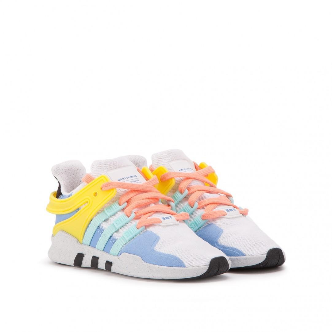 Mini Rodini EQT Support ADV Sneakers