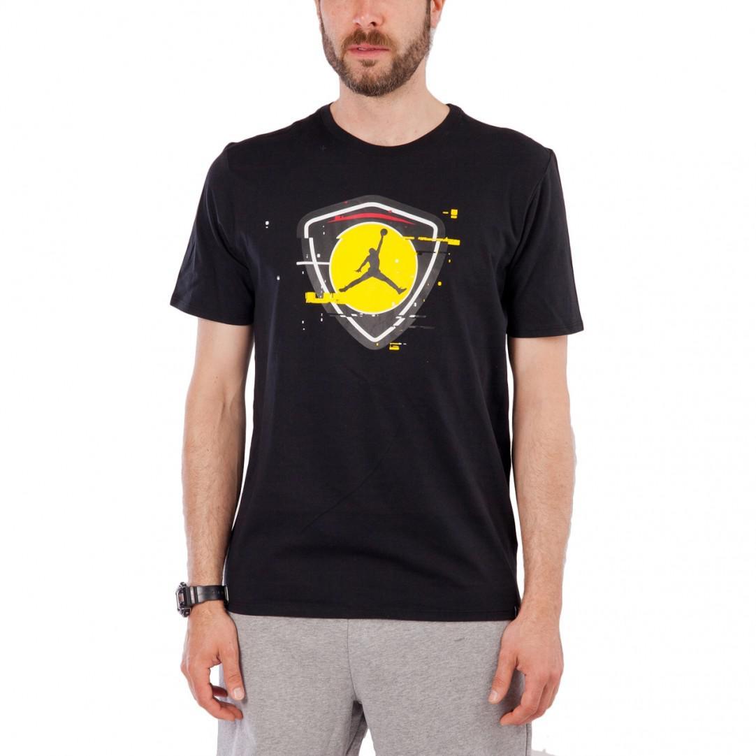 Nike Nike Air Jordan Sportswear T-shirt