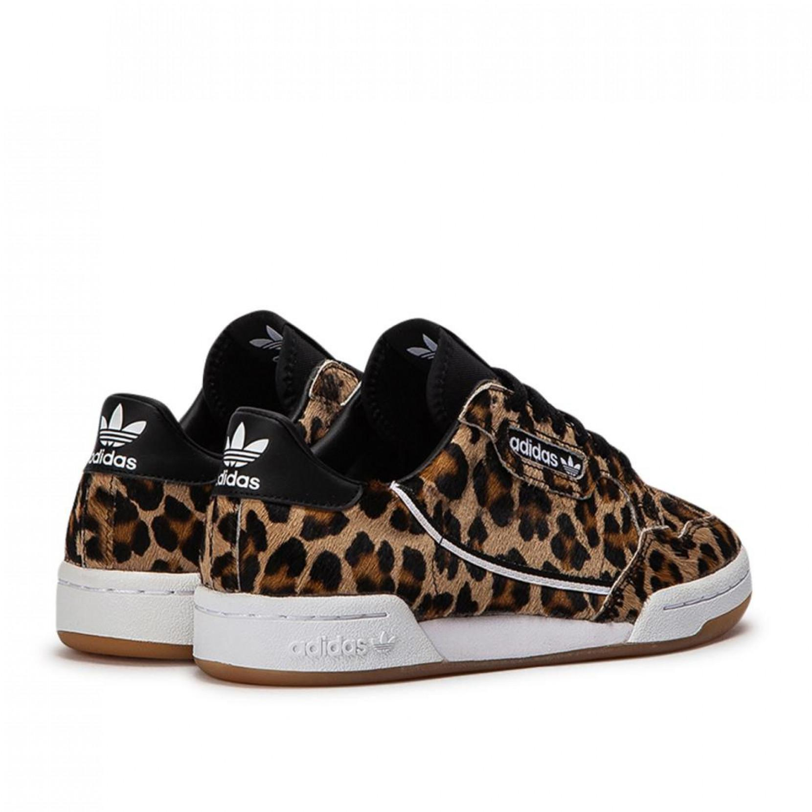 adidas Leather Continental 80 \