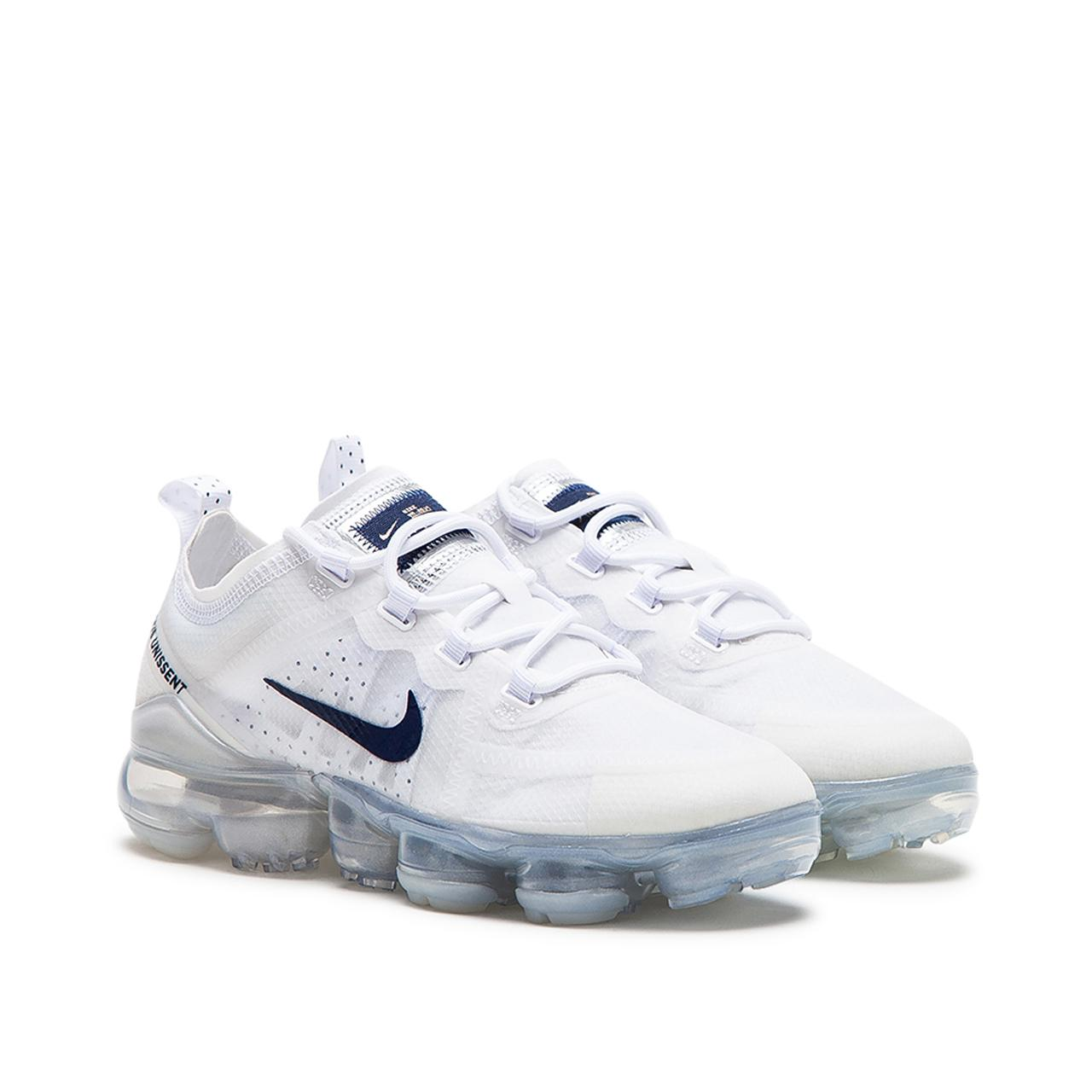 Nike Synthetic Wmns Air Vapormax 2019