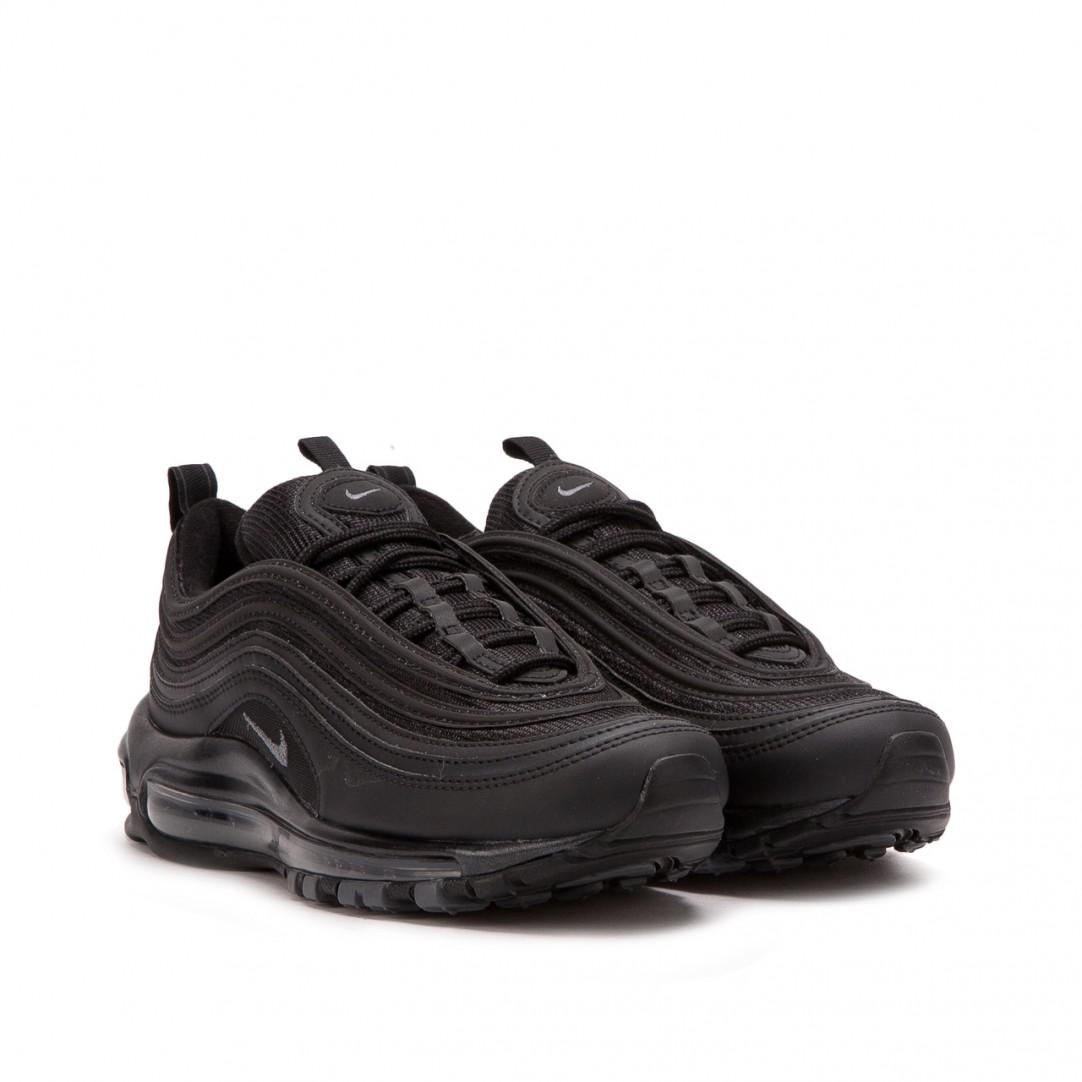 half off bf557 3325d ... germany nike. mens nike wmns air max 97 87e97 50c3b