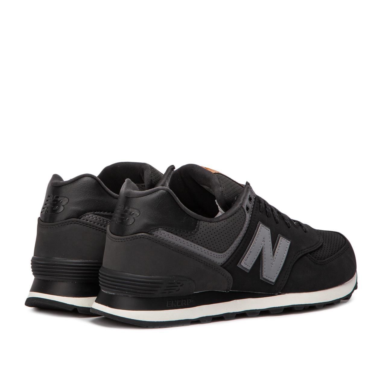 new balance ml574 gpg ml574gpg scarpe sportive