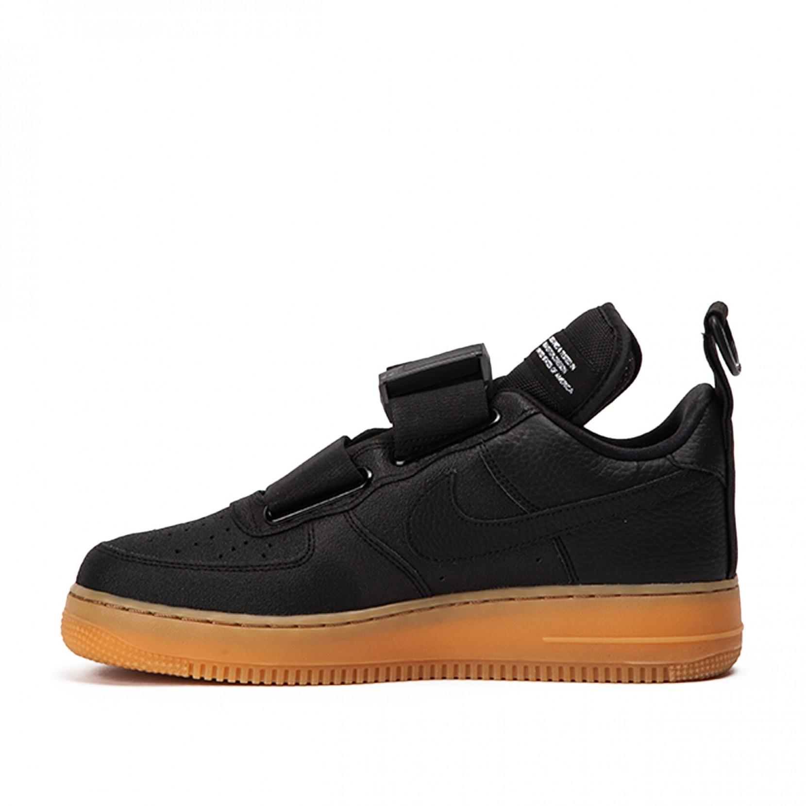 nike air force 1 utility low homme
