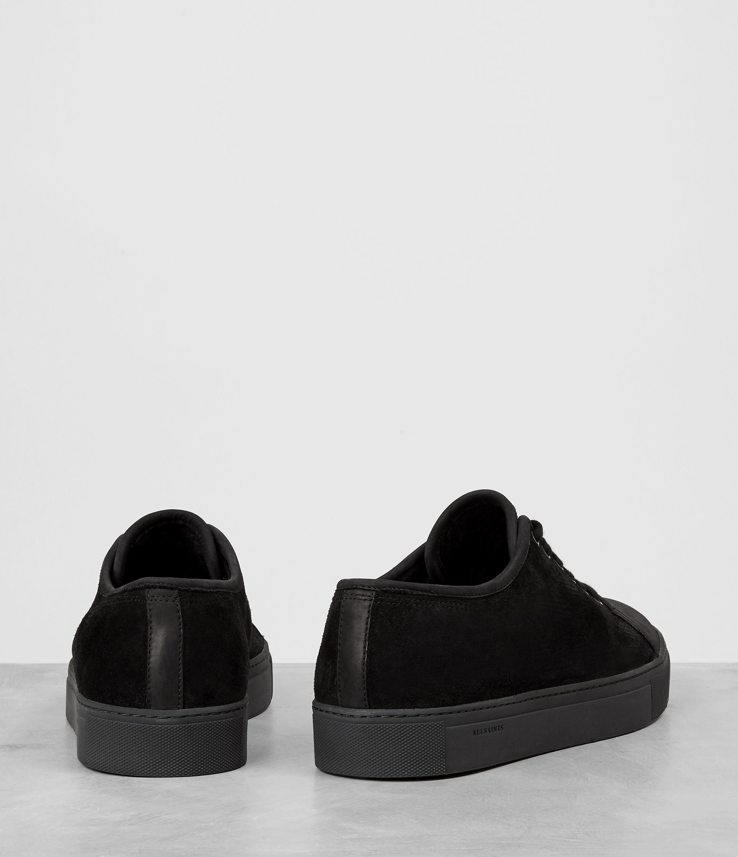 AllSaints Low Top Sneaker cXrlde