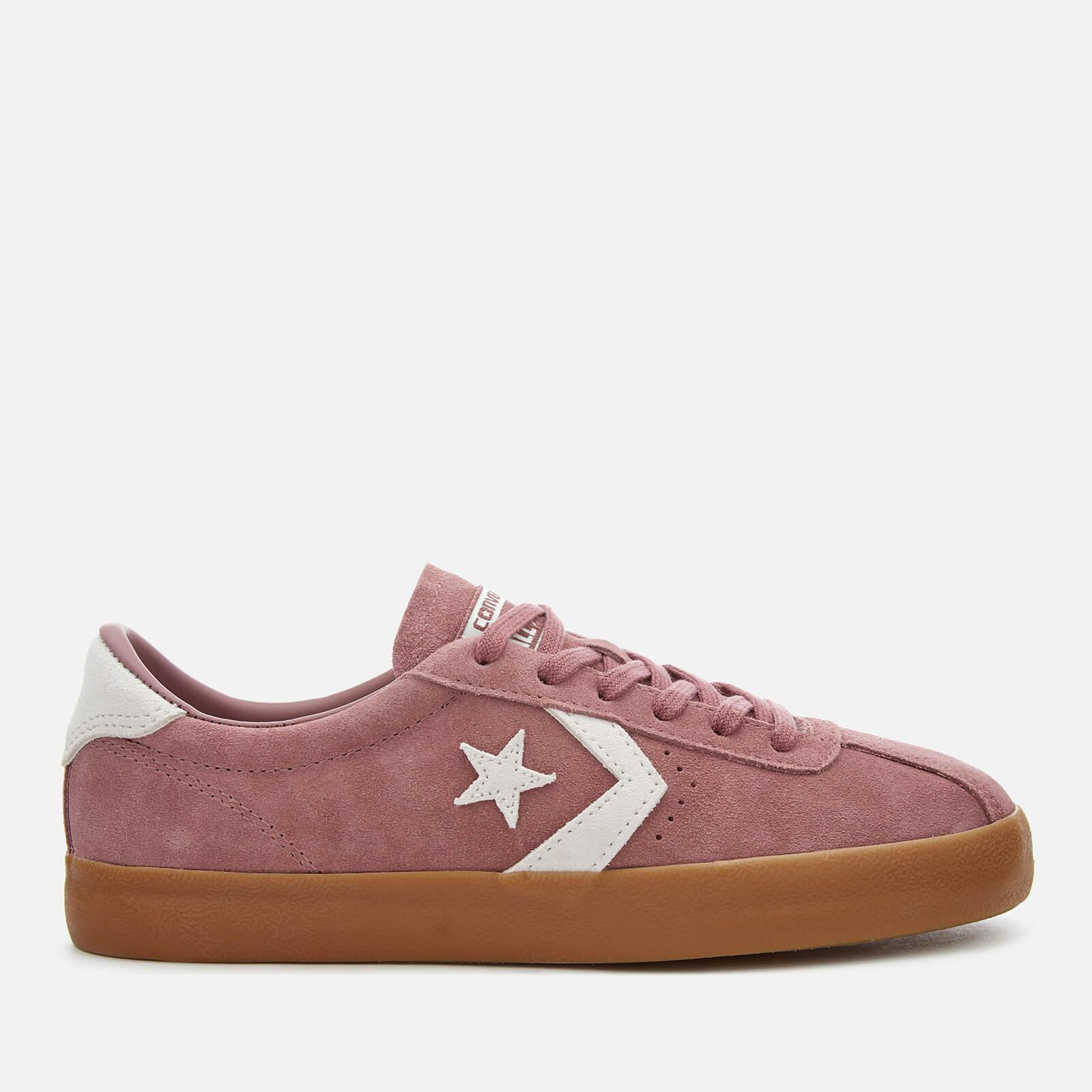 2converse breakpoint ox rosa