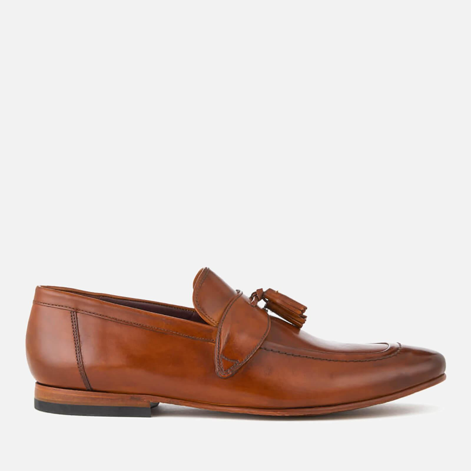 Mens Ted Baker Shoes John Lewis