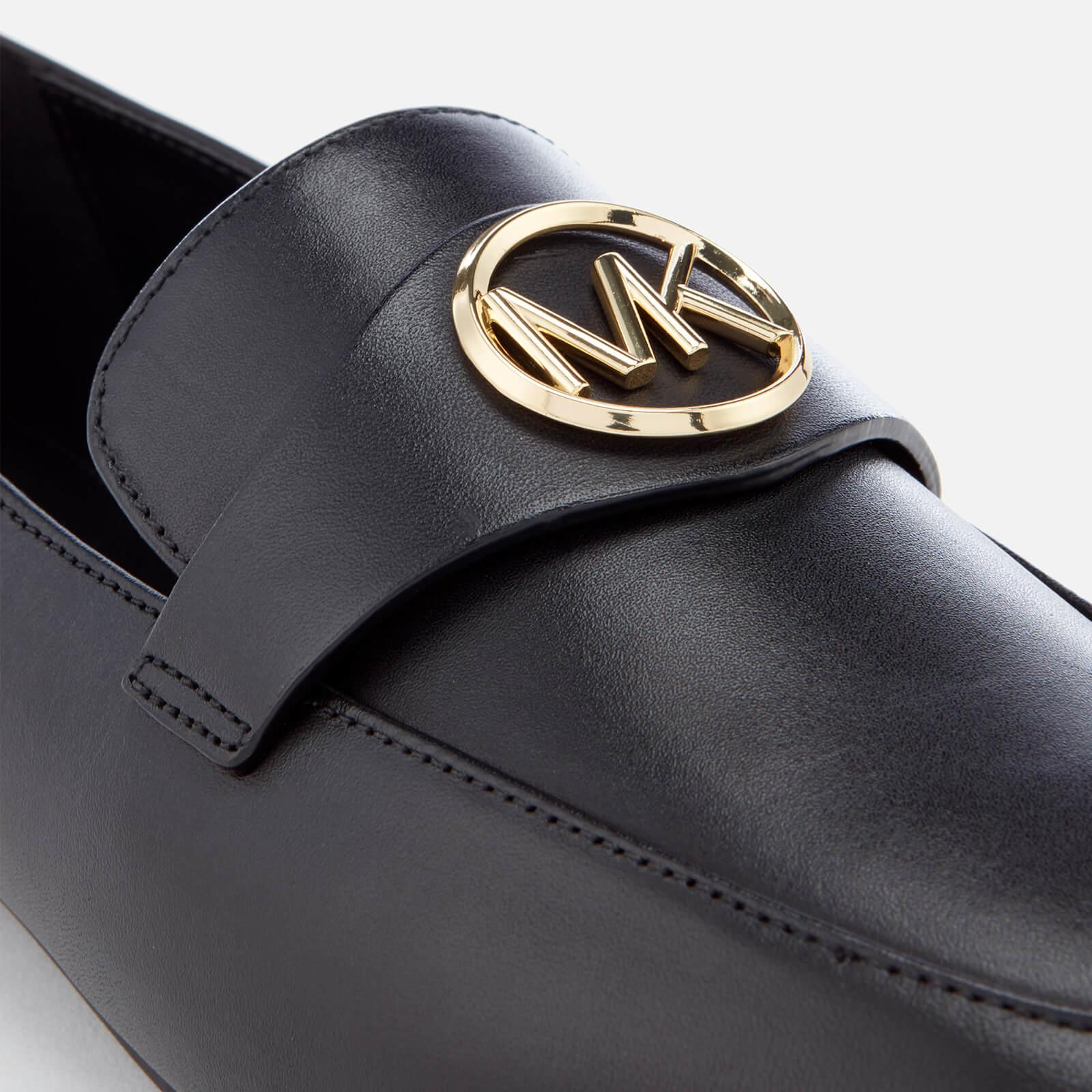 MICHAEL Michael Kors Heather Loafers in