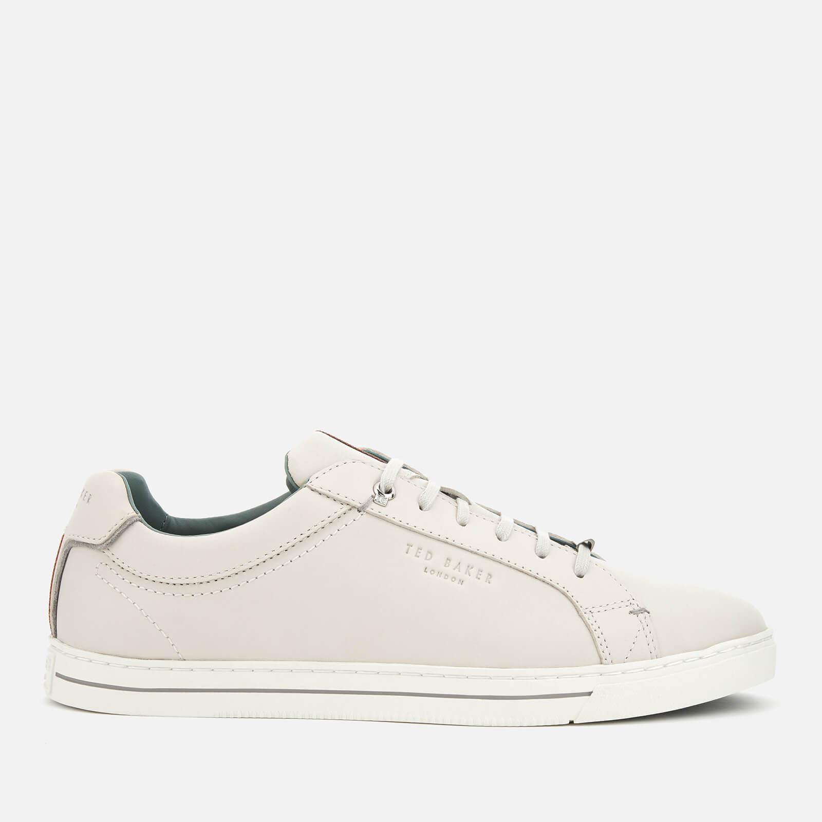 Ted Baker Thawne Leather Cupsole