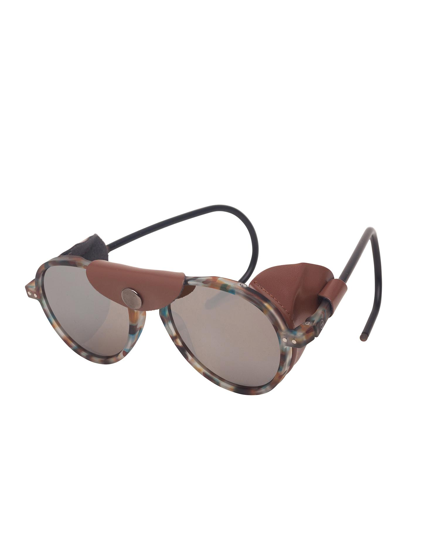 ab274998376 Alternative Apparel. Women s Izipizi Sun Glacier Plus Glasses