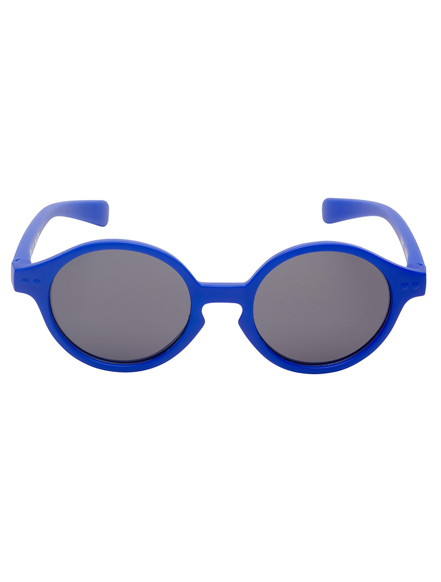 d544b58f104b Lyst - Alternative Apparel Izipizi Kids Sunglasses in Blue for Men