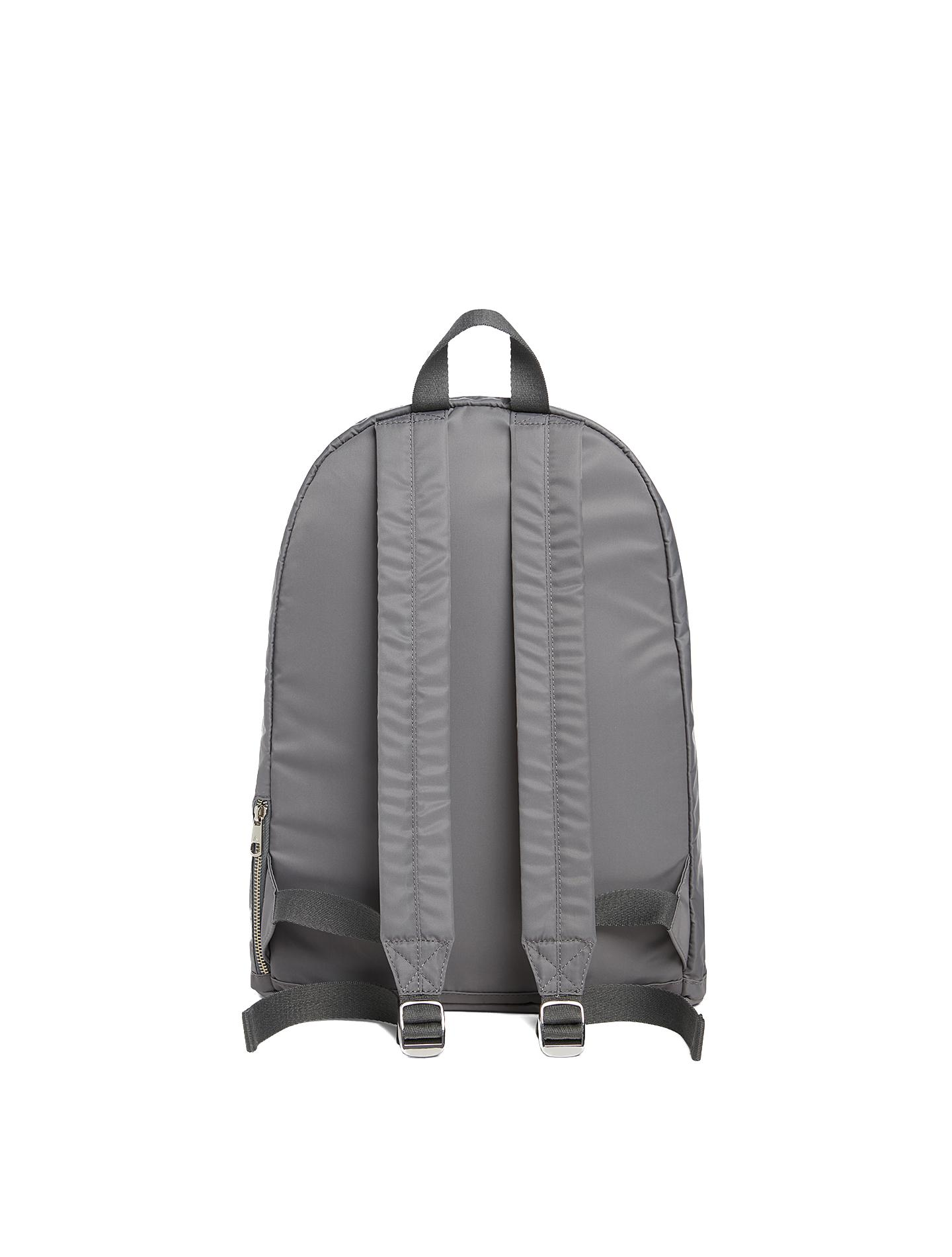 4af4faa737f6 Lyst - Alternative Apparel State Bags The Lorimer Backpack in Gray