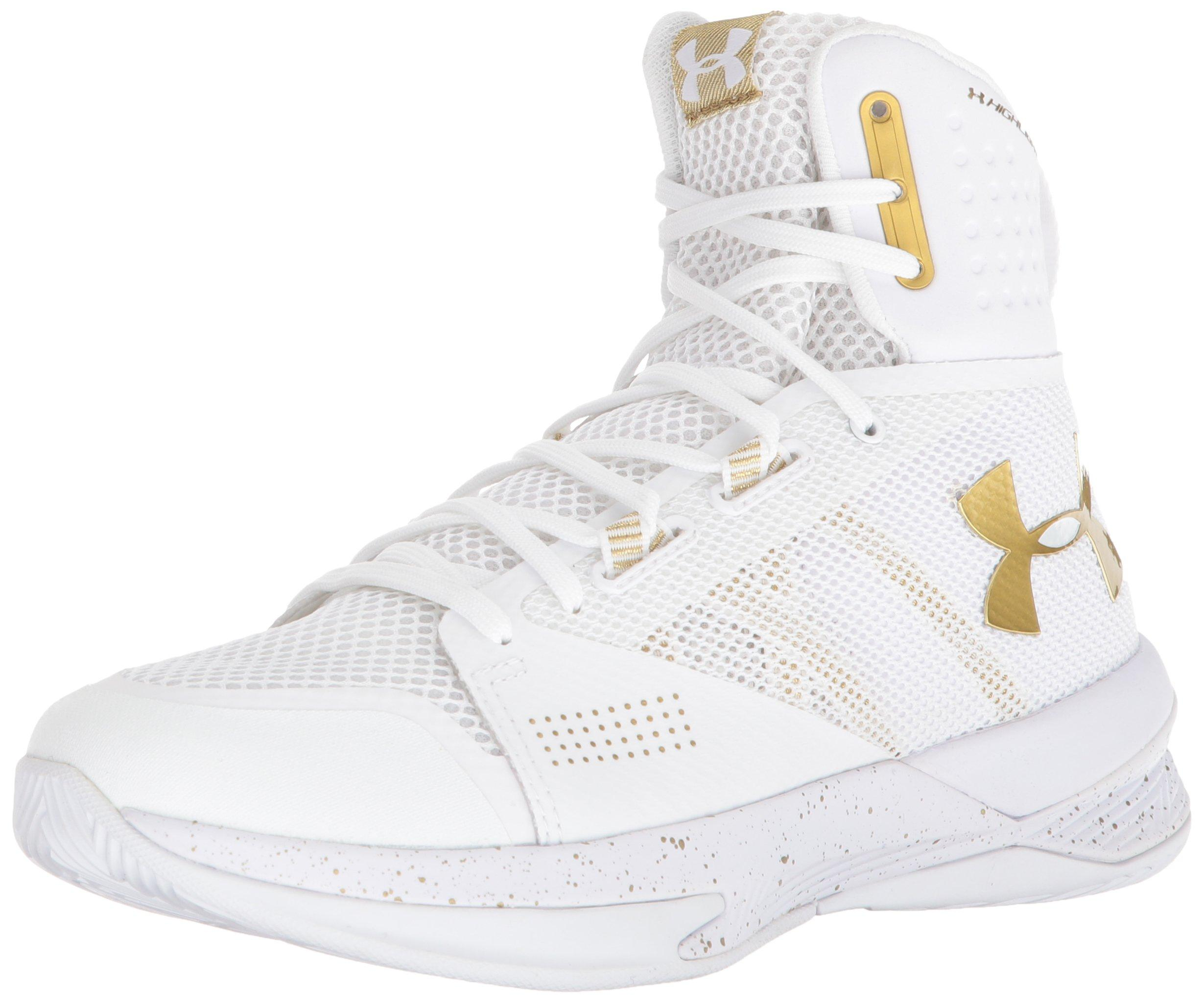Under Armour Highlight Ace Volleyball