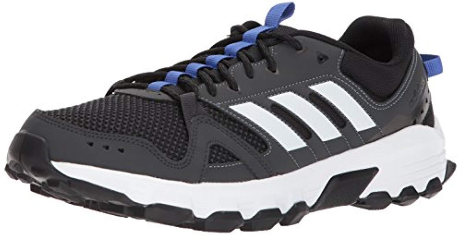 Rockadia Trail M Running Shoe