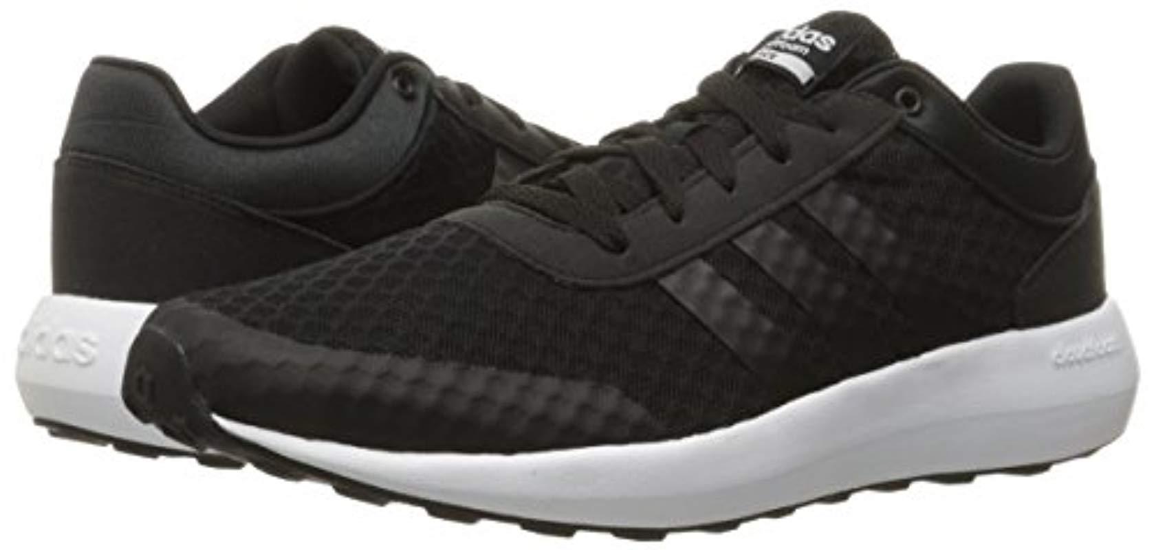 Neo Cloudfoam Race Running Shoe