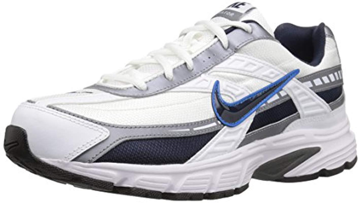 0581db0e0bba4 Lyst - Nike Initiator Running Shoe for Men - Save 9%
