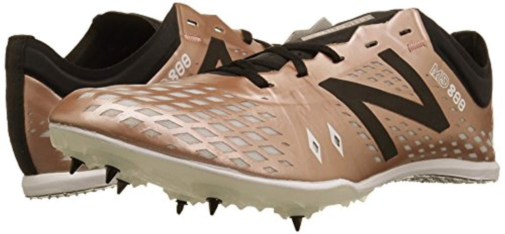 plus récent 3383b de226 Women's Md800v5 Track Shoe