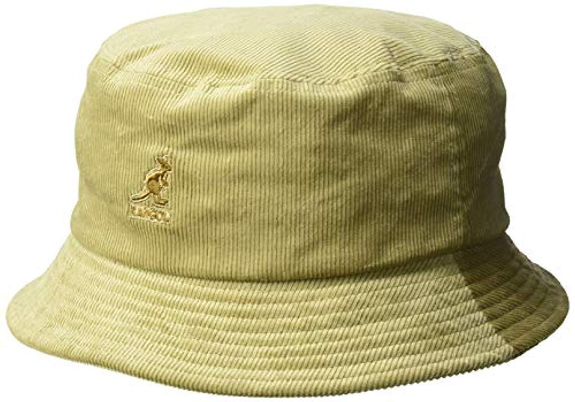 978f1f24 Kangol Hats Company