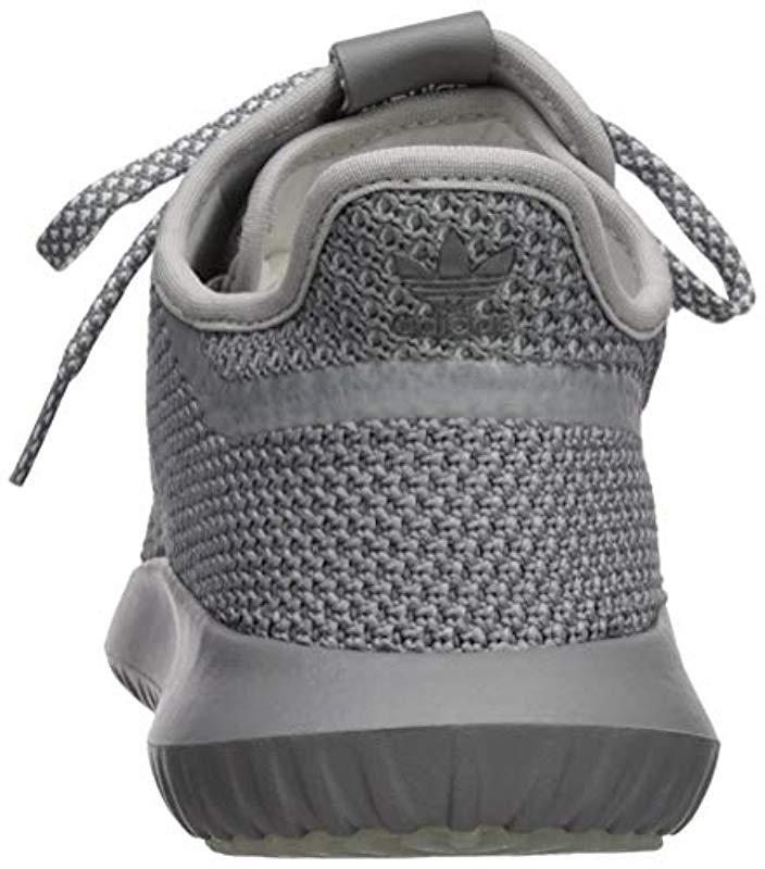 99abd1e7f21 Lyst - adidas Originals Tubular Shadow Ck