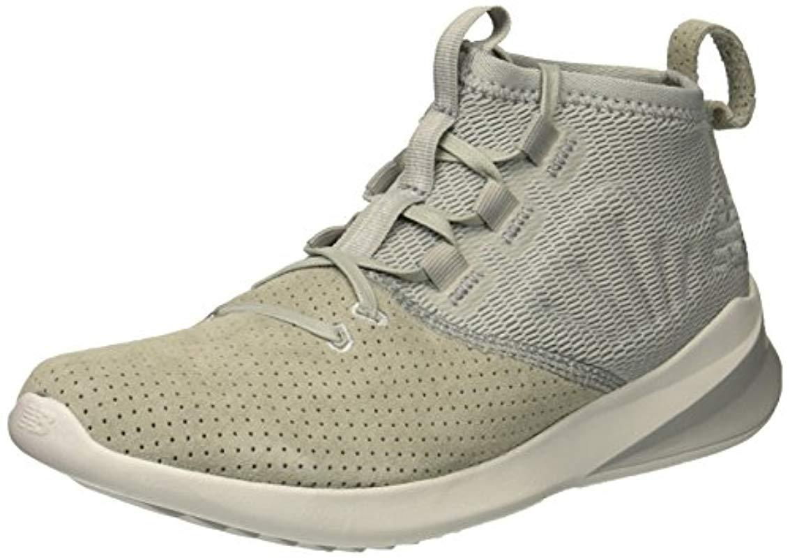Lyst - New Balance  s Cypher Luxe Running Shoes for Men 8e010daaad