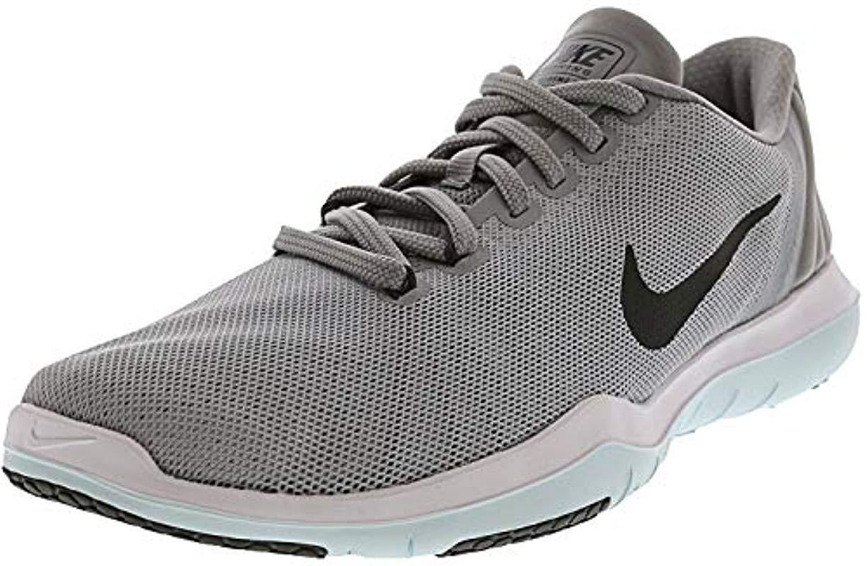 51a3673309f0 Lyst - Nike Flex Supreme Tr 5 Cross Trainer in Gray