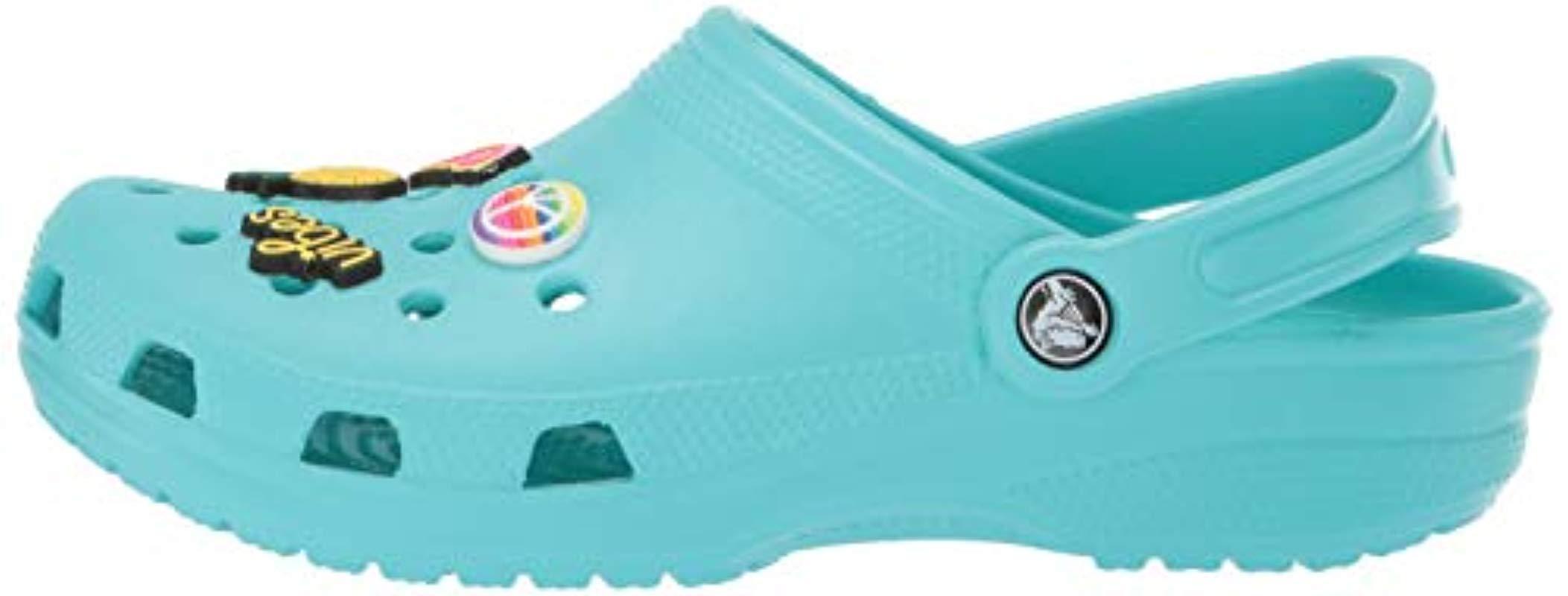 Jibbitz Crocs Chaussure pin's Charm Simpson skate 2