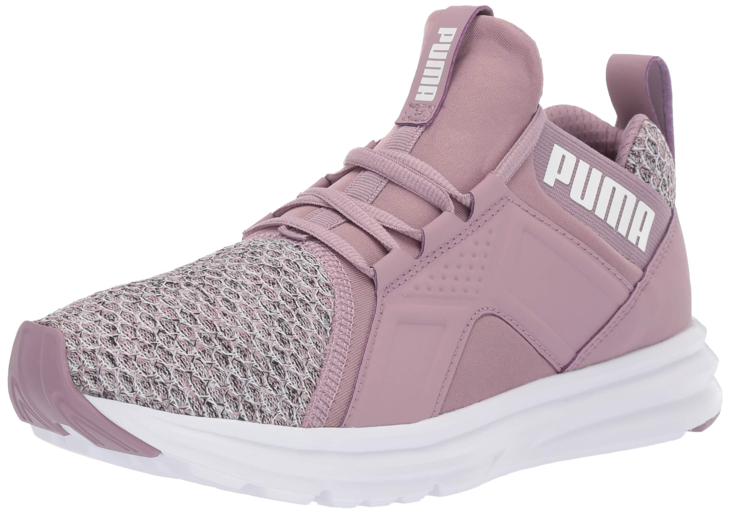 PUMA Zenvo Sneaker - Lyst
