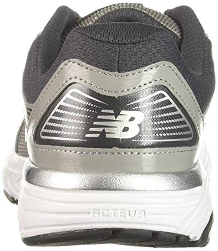 495a67f4dcb56 New Balance - Multicolor M560v6 Running Shoe for Men - Lyst. View fullscreen
