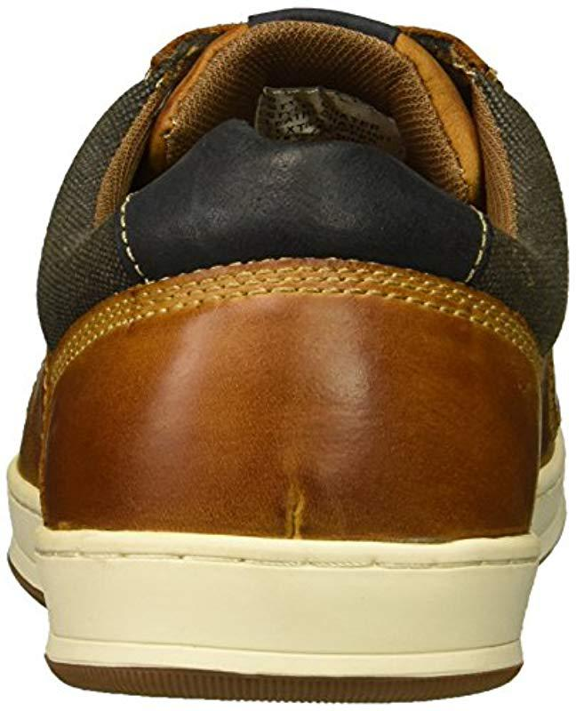 51c2013a942 Lyst - Steve Madden Chater Sneaker for Men - Save 29%