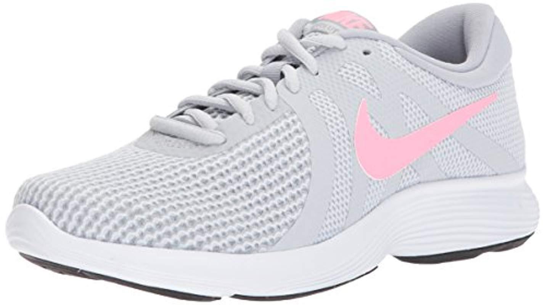 f643674470161 Nike. Women s Wmns Revolution 4 Running Shoe