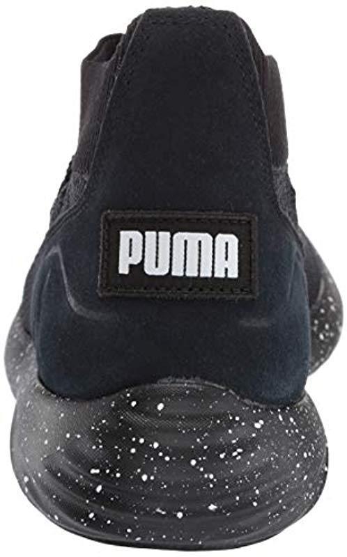 PUMA Speed Cat Wings Monaco Sneaker in