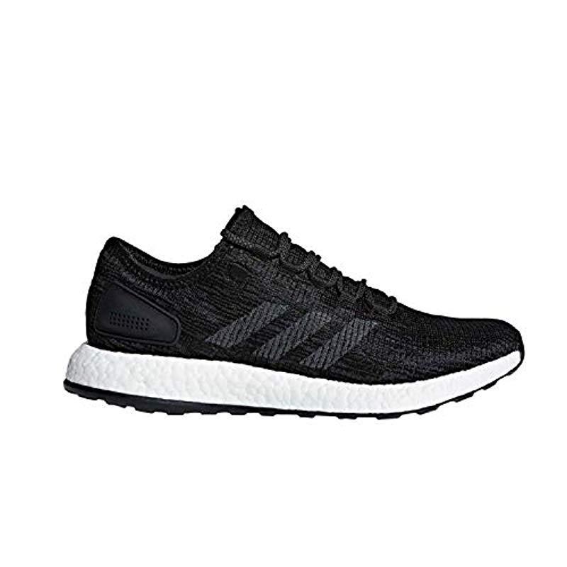 Performance Pureboost Running Shoe