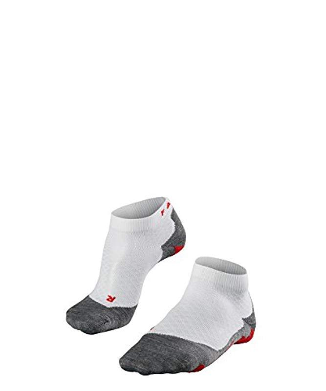 Falke ESS Womens Trekking Tk2 Sensitive Socks