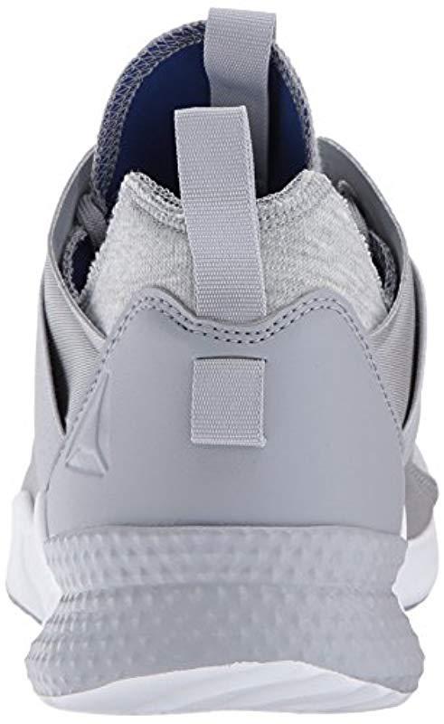 3a9e75e3b3c3 Reebok - Multicolor Guresu 1.0 Running Shoe - Lyst. View fullscreen