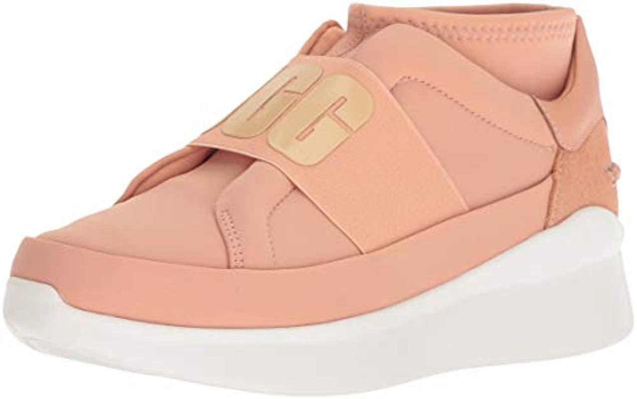 37989075945 Women's W Neutra Sneaker