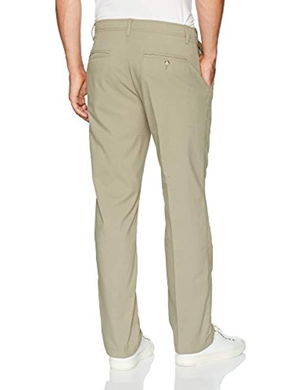 e595cc5c Lyst - Lee Jeans Performance Series Extreme Comfort Refined Pant in ...