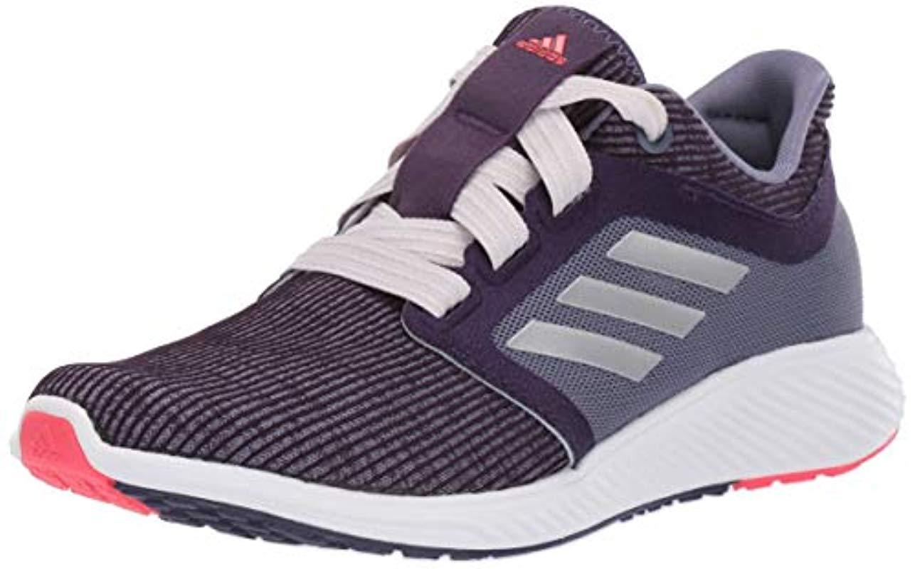 adidas Rubber Running Edge Lux 3 in