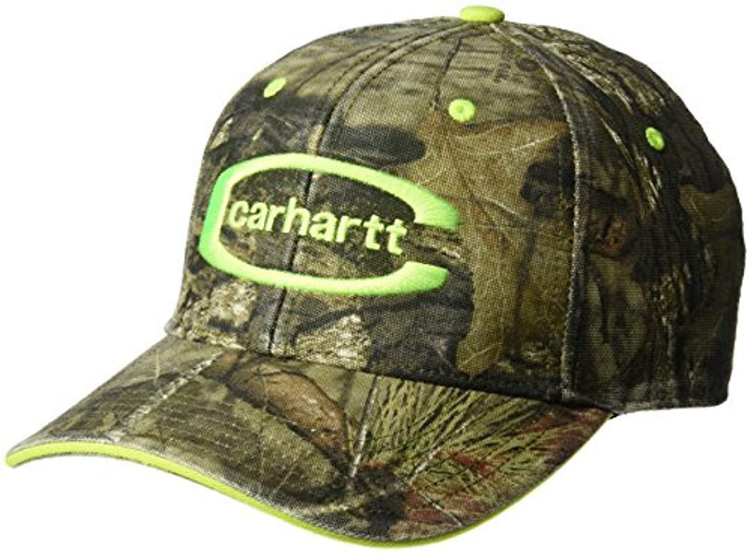 eb441943553 Camo Carhartt Hat - Hat HD Image Ukjugs.Org